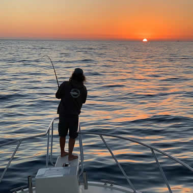 53e9f87083d Marlin fishing-- Locally-- They fished em  to the dark-- Off the East End I  beleive- aboard the Tyee- angler Geoff H posted this Seriously epic day of  pure ...